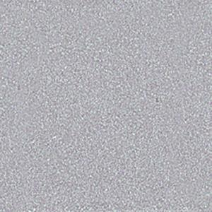 Acryl-Farbe SS-81 Shimmering Silver, 59 ml