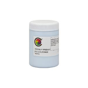 Color Mask SP013, Abdeckgummi, 140 ml