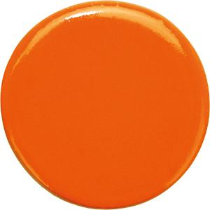 Glasurfarbkörper 15107, Orange