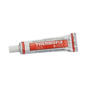 Keramik-Kleber Thermofix, grau, 30-g-/17-ml-Tube