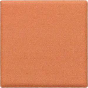 Acryl-Farbe AC057 Burnt Orange, 60 ml