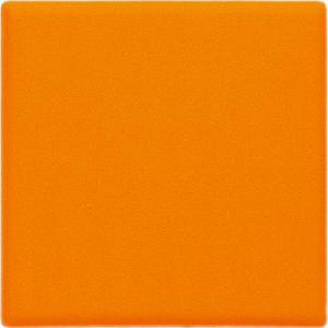 Acryl-Farbe AC061 Orange, 60 ml