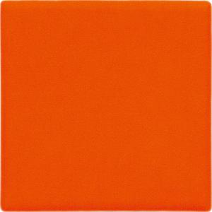 Acryl-Farbe AC065 Red Orange, 60 ml
