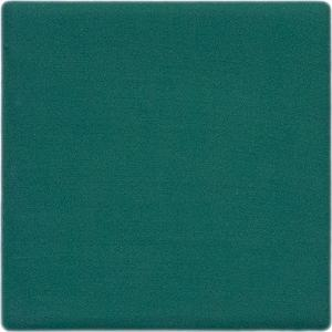 Acryl-Farbe AC121 Holly Green, 60 ml