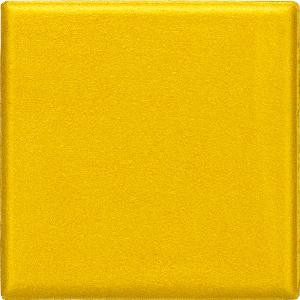 Acryl-Perlmuttfarbe PC007 Yellow, 60 ml