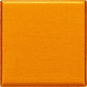 Acryl-Perlmuttfarbe PC009 Orange, 60 ml