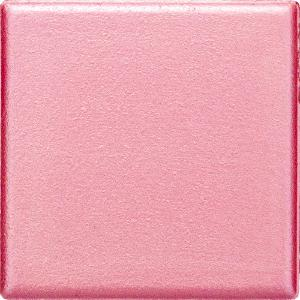 Acryl-Perlmuttfarbe PC011 Pink, 60 ml