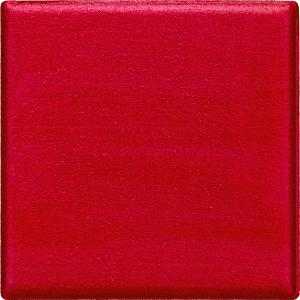 Acryl-Perlmuttfarbe PC013 Red, 60 ml