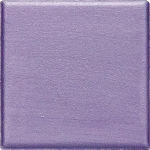 Acryl-Perlmuttfarbe PC017 Violet, 60 ml