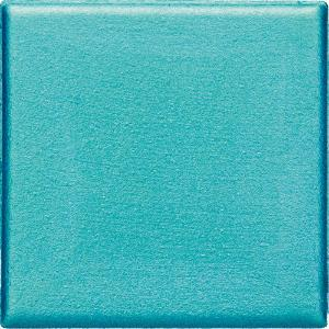 Acryl-Perlmuttfarbe PC023 Turquoise, 60 ml