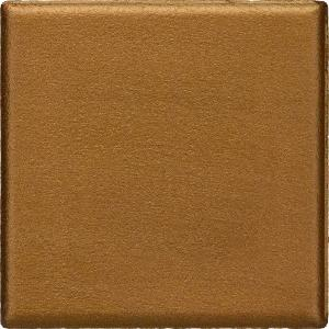 Acryl-Metallfarbe MC003 Bronze, 60 ml
