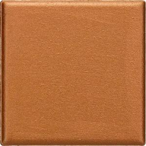 Acryl-Metallfarbe MC005 Copper, 60 ml