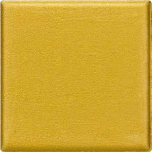 Acryl-Metallfarbe MC007 Gold, 60 ml