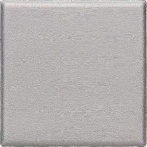 Acryl-Metallfarbe MC009 Silver, 60 ml