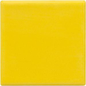 Glasurfarbe CC049G Mellow Yellow, 60 ml