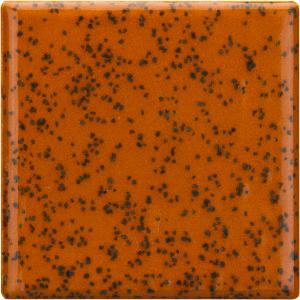 Glasurfarbe SC077 Mocha speckled, 60 ml