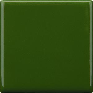 Glasur SG157P Chrome Green - Chromgrün