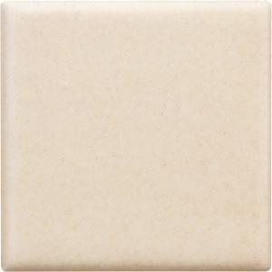 Glasur GM 29, Creme